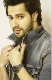 VARUN DHAWAN IMAGES PICS PICTURES HD DOWNLOAD