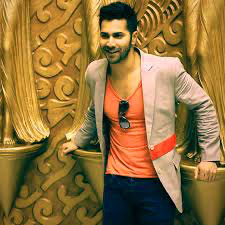 VARUN DHAWAN IMAGES PICTURES PICS HD DOWNLOAD