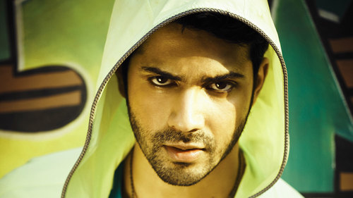 VARUN DHAWAN IMAGES PICS PICTURES FREE HD