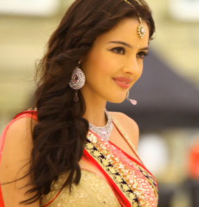 BEAUTIFUL GIRLS IMAGES FOR DP PHTOO FOR FOR WHATSAPP