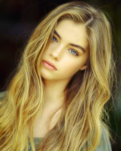 BEAUTIFUL GIRLS IMAGES FOR DP PHOTO FREE DOWNLOAD