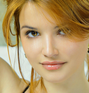 BEAUTIFUL GIRLS IMAGES FOR DP PICS PHOTO DOWNLOAD
