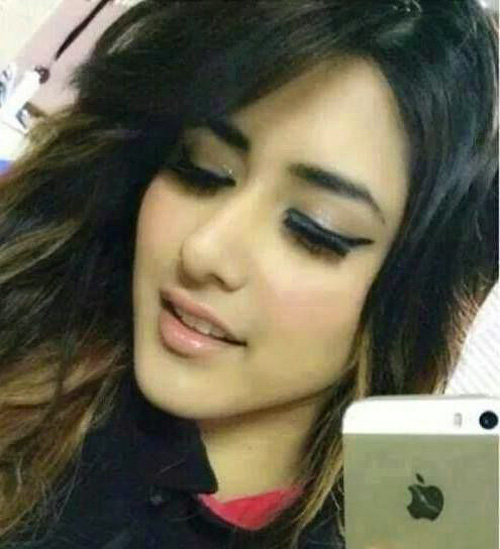 BEST WHATSAPP DP FOR GIRLS IMAGES PICTURES HD