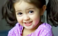 cute baby dp pics Images Wallpaper Pictures Photo 352+ cute baby dp pics