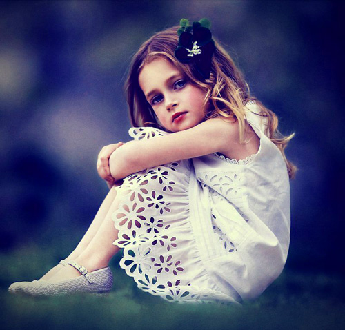 CUTE BABY DP PICS IMAGES PHOTO DOWNLOAD