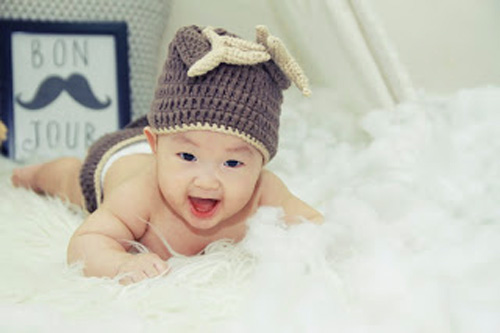 CUTE BABY DP PICS IMAGES PHOTO WALLPAPER FOR FACEBOOK