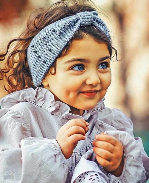 CUTE BABY DP PICS IMAGES WALLPAPER PHOTO FOR WHATSAPP