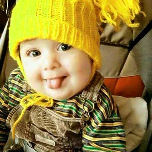 CUTE BABY DP PICS IMAGES PICTURES HD DOWNLOAD