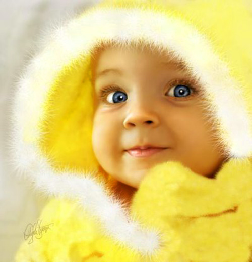 CUTE BABY DP PICS IMAGES PICTURES PICS HD DOWNLOAD