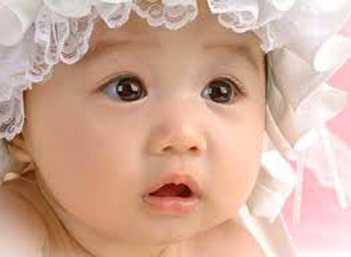 CUTE BABY DP PICS IMAGES PICTURES PICS FREE HD DOWNLOAD