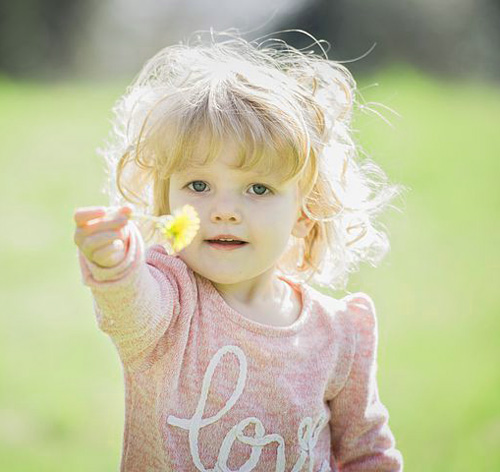CUTE BABY DP FOR WHATSAPP PROFILE IMAGES  PICS WALLPAPER DOWNLOAD