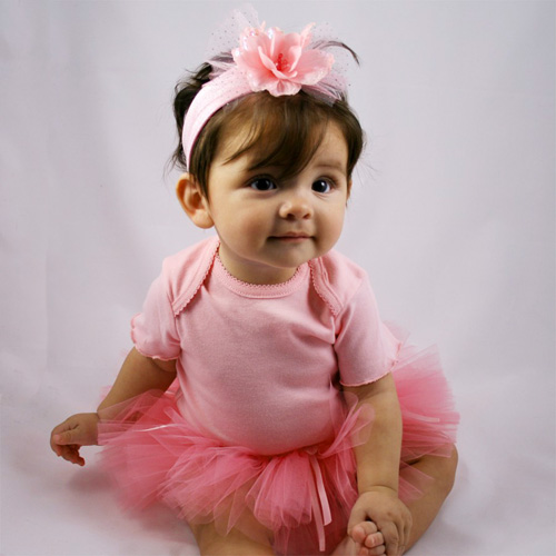 CUTE BABY DP FOR WHATSAPP PROFILE IMAGES PHOTO HD