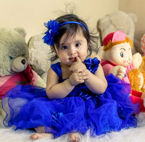 CUTE BABY DP FOR WHATSAPP PROFILE IMAGES WALLPAPER PICS FREE HD
