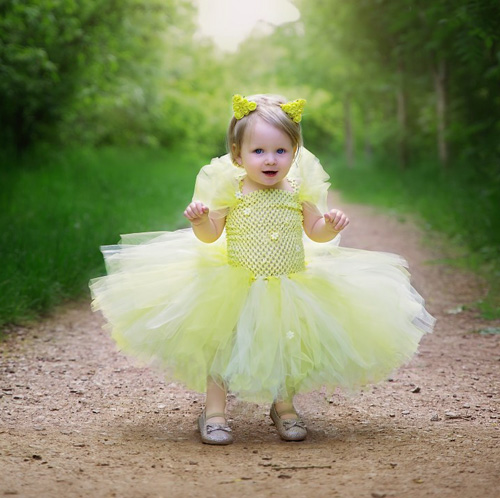 CUTE BABY DP FOR WHATSAPP PROFILE IMAGES WALLAPPER PHOTO DOWNLOAD