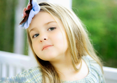 CUTE BABY DP FOR WHATSAPP PROFILE IMAGES PICTURES PICS HD DOWNLOAD
