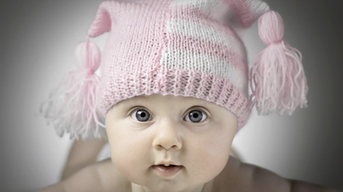 CUTE BABY DP FOR WHATSAPP PROFILE IMAGES PICS PICTURES FERE HD