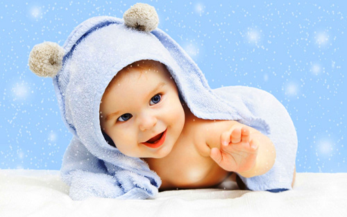 CUTE BABY DP FOR WHATSAPP PROFILE IMAGES WALLPAPER FREE DOWNLOAD