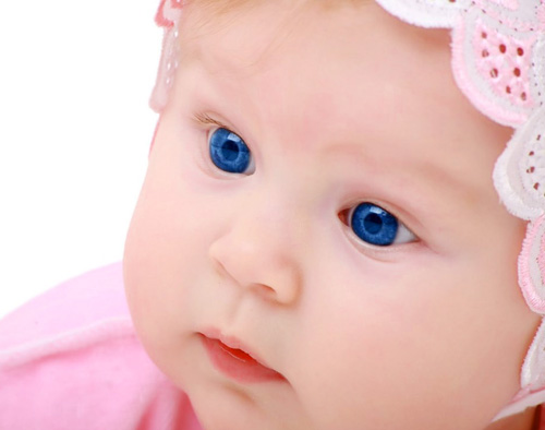 CUTE BABY DP FOR WHATSAPP PROFILE IMAGES PICTURES HD DOWNLOAD