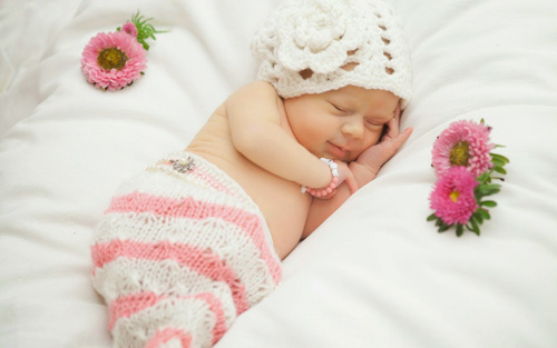 CUTE BABY DP FOR WHATSAPP PROFILE IMAGES WALLPAPER PHOYO HD