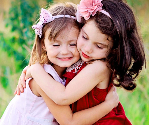 CUTE BABY DP FOR WHATSAPP PROFILE IMAGES WALLPAPER PICS FREE DOWNLOAD