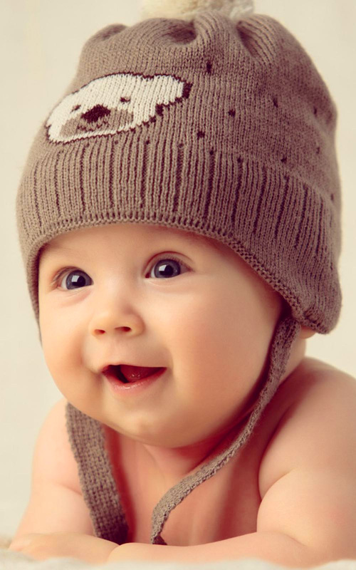 CUTE BABY DP FOR WHATSAPP PROFILE IMAGES PICS PICTURES FREE HD