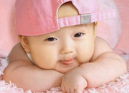 CUTE BABY DP FOR WHATSAPP PROFILE IMAGES PICTURES PICS HD