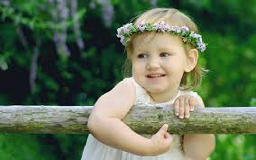 CUTE BABY DP FOR WHATSAPP PROFILE IMAGES PICS PHOTO DOWNLOAD