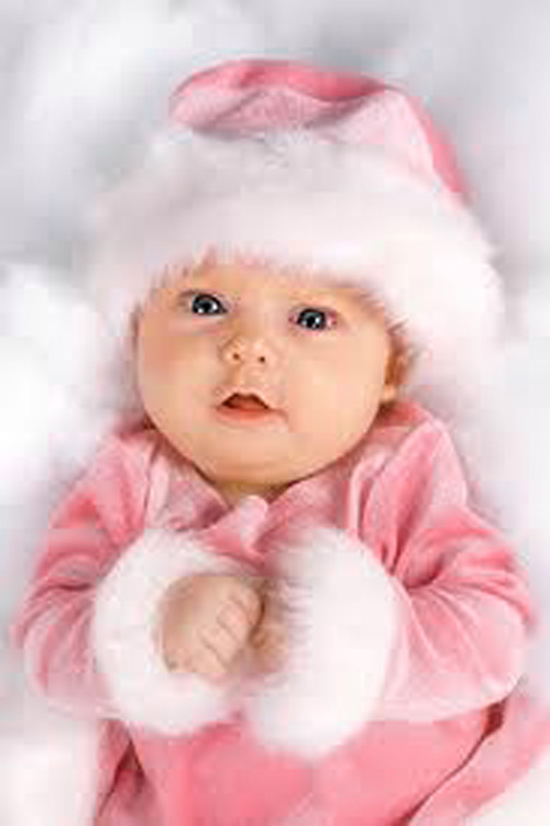 CUTE BABY DP FOR WHATSAPP PROFILE IMAGES PHOTO WALLPAPER DOWNLOAD