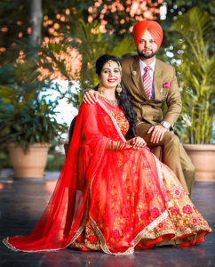 CUTE COUPLE DP IMAGES POHOT FOR FACEBOOK