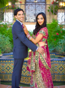 CUTE COUPLE DP IMAGES PHOTO FOR FACEBOOK