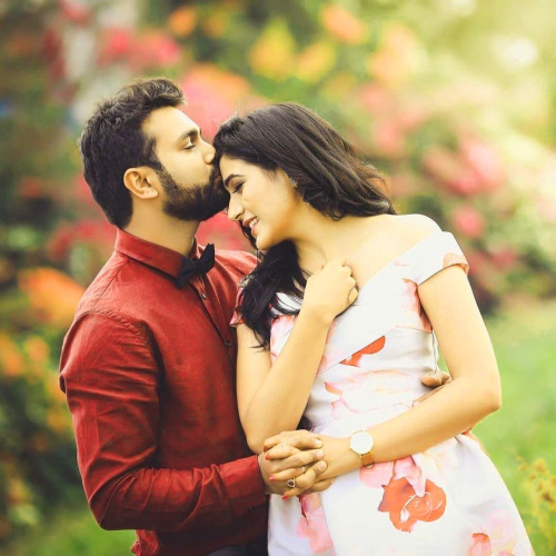 CUTE COUPLE DP IMAGES PHOTO FOR WHATSAPP