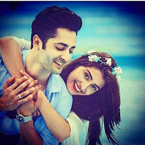 CUTE LOVE COUPLE WHATSAPP DP IMAGES WALLPAPER PHOTO FREE HD DOWNLOAD