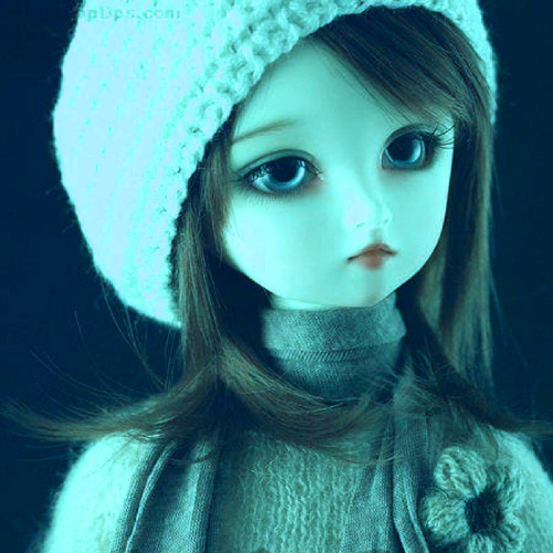 CUTE PICS FOR DP IMAGES PHOTO FREE NEW DOWNLOAD