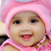 CUTE PICS FOR DP IMAGES PICS PICTURES DOWNLOAD & SHARE