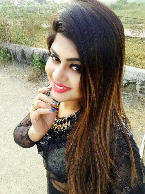 DP FOR WHATSAPP GIRLS IMAGES PICTURES PICS HD DOWNLOAD