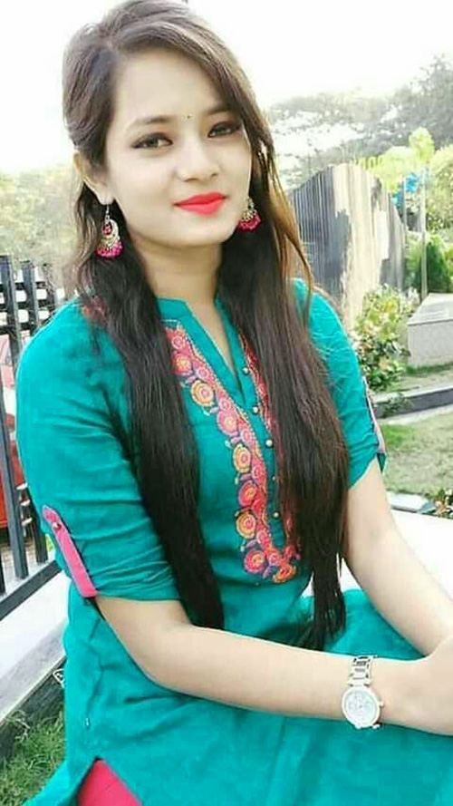 DP FOR WHATSAPP GIRLS IMAGES PICTURES PICS HD