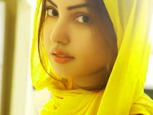 DP FOR WHATSAPP GIRLS IMAGES PHOTO HD DOWNLOAD