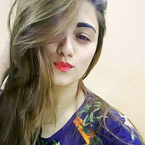 DP FOR WHATSAPP GIRLS IMAGES PHOTO FREE HD