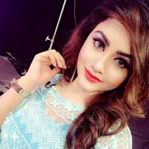 DP FOR WHATSAPP GIRLS IMAGES PICS PHOTO HD