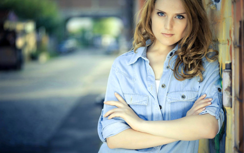 VERY BEATIFUL GIRLS DP IMAGES PICS PICTURES FREE HD