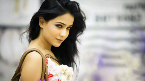 VERY BEATIFUL GIRLS DP IMAGES PICTURES PICS FREE HD DOWNLOAD