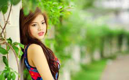 VERY BEATIFUL GIRLS DP IMAGES PICTURES FREE HD