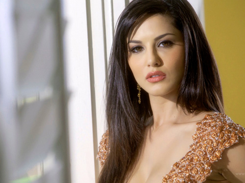 VERY BEATIFUL GIRLS DP IMAGES PICTURES PICS HD