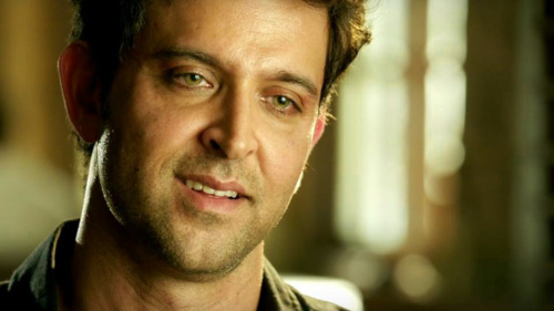 Hrithik roshan Pics Wallpaper Photo Download