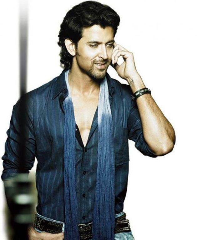 HRITHIK ROSHAN PHOTO FOR FACEBOOK