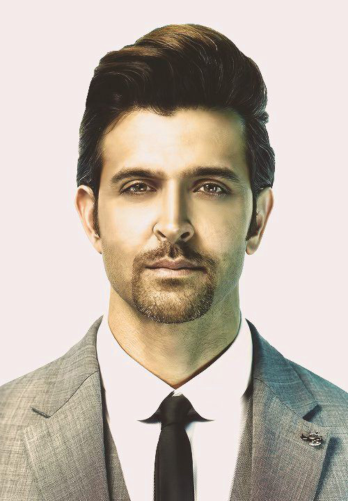 HRITHIK ROSHAN PICTURES FREE DOWNLOAD