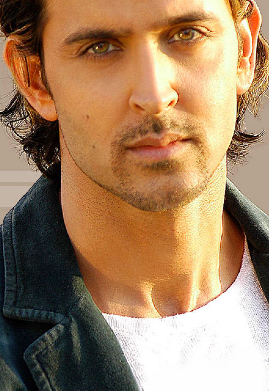 HRITHIK ROSHAN PHOTO PICS DOWNLOAD