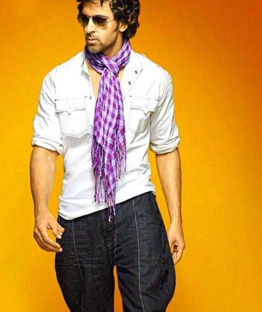 HRITHIK ROSHAN PIC FOR WHATSAPP