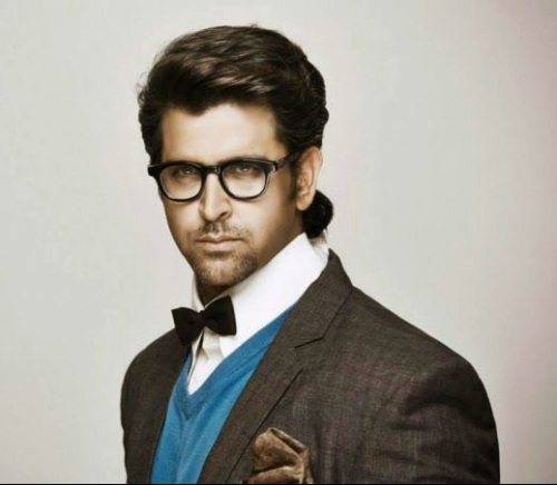 HRITHIK ROSHAN WALLPAPER PIC DOWNLOAD
