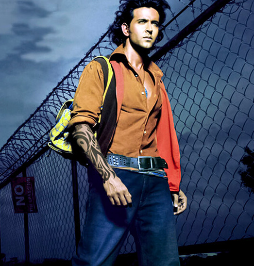 HRITHIK ROSHAN IMAGES PHOTO PIC DOWNLOAD